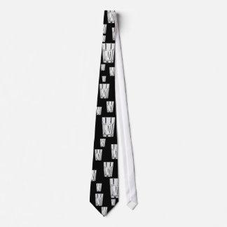 Tumbler (Beverage Glass) Tie