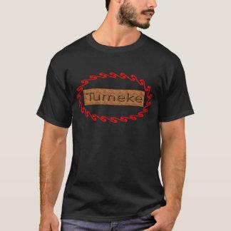 Tumeke (Awesome) T-Shirt