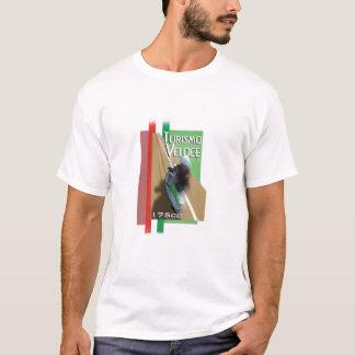turismo veloce 175 T-Shirt