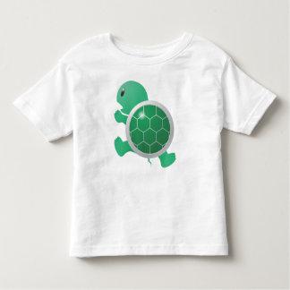 Turtle Toddler T-Shirt