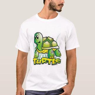 Turtles 2 T-Shirt