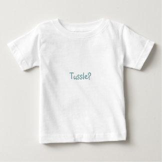 Tussle? T Shirt