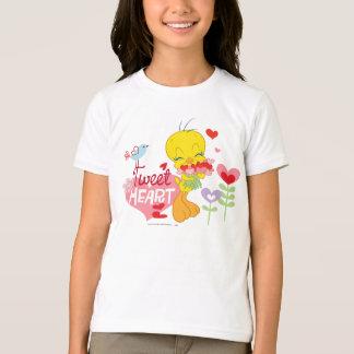 Tweet Heart T-Shirt