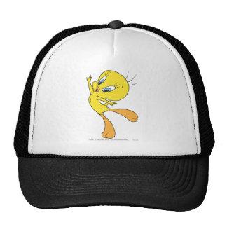 Tweety See Me Fly Cap