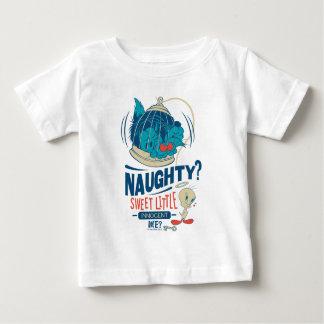 TWEETY™- Sweet Little Innocent Me? Baby T-Shirt