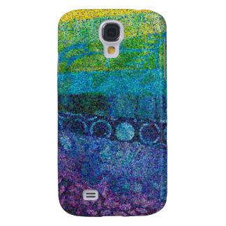 TwentyFourSeven Galaxy S4 Case