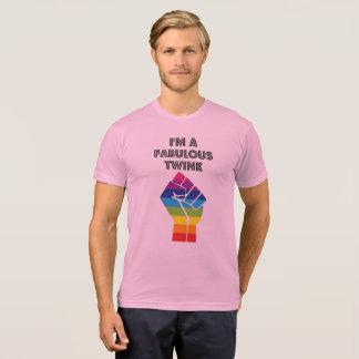 Twink Pride Shirt