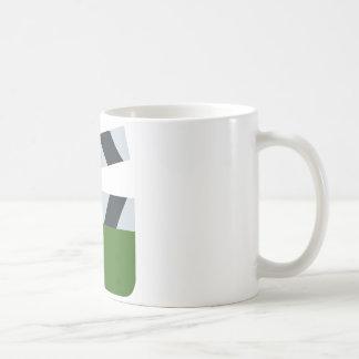 Twitter emoji - Cinema Coffee Mug