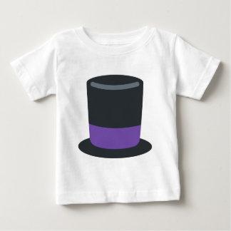 Twitter emoji - Magician hat Baby T-Shirt