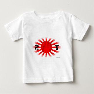 Two Stroke T-shirt