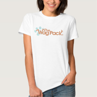 TWP Women's Short Sleeved Shirt