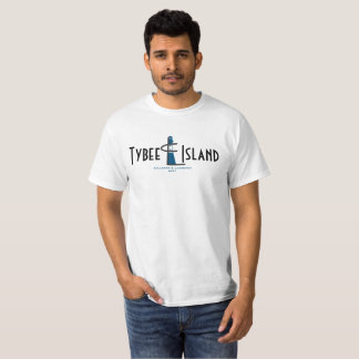 Tybee Island Family Reunion 2017 T-Shirt