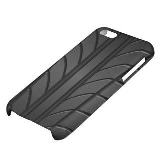 Tyre tread Iphone Case iPhone 5C Cases