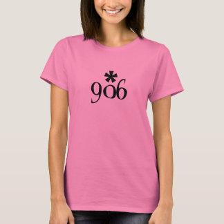 U.P. Tops ~ 906 Shirts Michigan Upper Peninsula