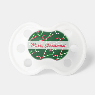 U Pick Color/ Christmas Holiday Candy Canes Dummy