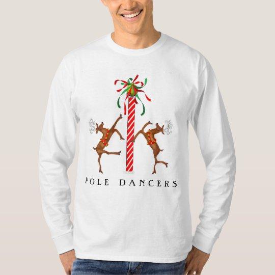 Ugly Christmas Sweater Alternative Zazzleconz