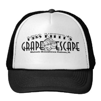 Ultimate Thug Hat