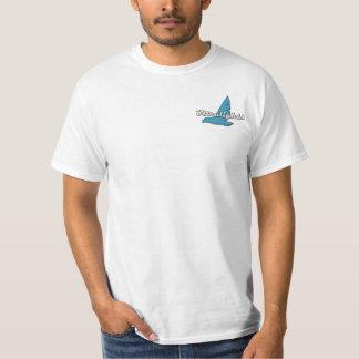 Ultralights Part 103 T-Shirt