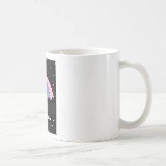 Umbrella Theme Coffee Mug