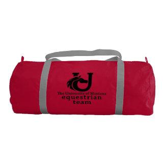 UMET Duffel Bag
