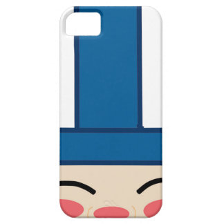 Uncle Sam 2 Case For The iPhone 5