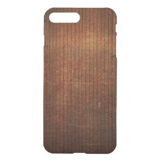 Uncommon iPhone7 Plus Clearly™ Deflector Case
