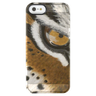 Uncommon iPhone 5/5s Clearly™ Deflector Case