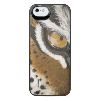 Uncommon iPhone 5/5s Power Gallery™ Battery Case