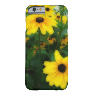 Uncommon iPhone 6 Case Sunflower