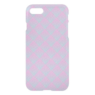 Uncommon's Clearly™ Deflector Case - Soft Hues