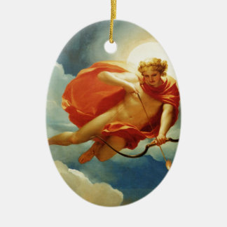 undefined christmas ornament
