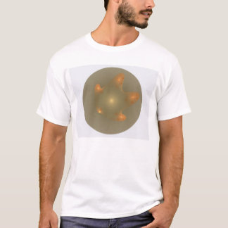 Under the Microscope T-Shirt
