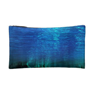 Underwater Landscape bag