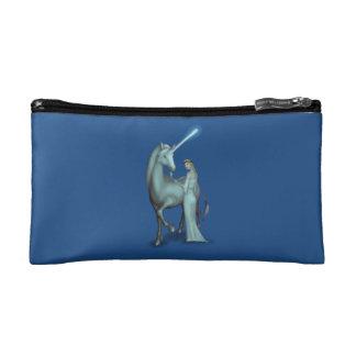 Unicorn Cosmetic Bags