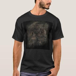 Unicorn of Doom shirt Sleep