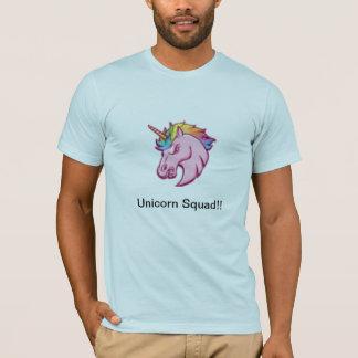 Unicorn Squad T-Shirt