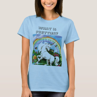 Unicorns!!! T-Shirt