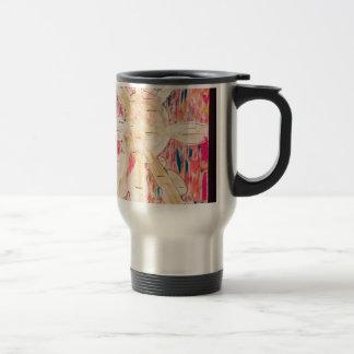 Unique Design Mug