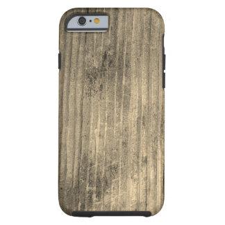 Unique Wooden Special Case