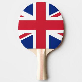 united kingdom ping pong paddle