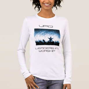 Worship Leader Clothing - Apparel, Shoes & More   Zazzle NZ