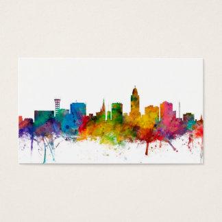 """united states"", usa, ""city skyline"", watercolour,"