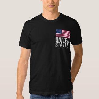 United States - USA Tees