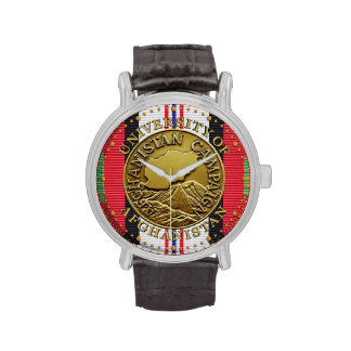 University of AfghanistanWatch Watches
