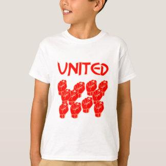 university Ted T-Shirt