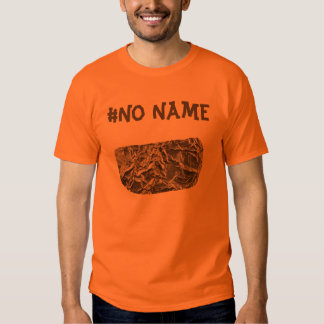 Unnamed Foiled Fish T-Shirt