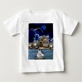 UNRESOLVED MEMORIES BABY T-Shirt