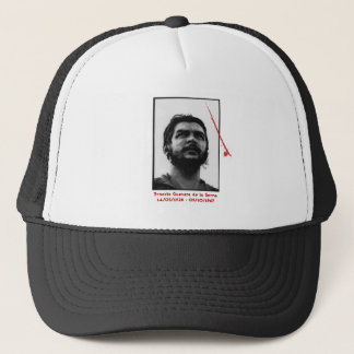 Until the Victory Command to you Trucker Hat