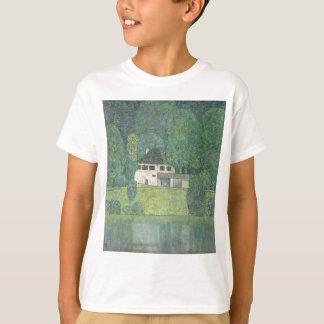 Untitled Cool T-Shirt