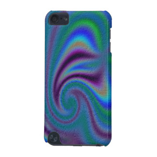 unusual Art iPod Touch 5G Cover